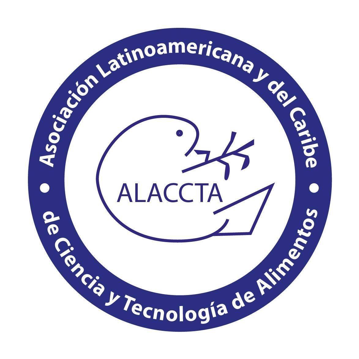 ALAACTA